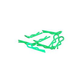 Core RC CR064  Fluorescent Green Small Body Clips (8)