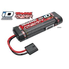 Traxxas TRA2942X  Battery, Series 3 Power Cell, 3300mAh (NiMH, 6-C flat, 7.2V)