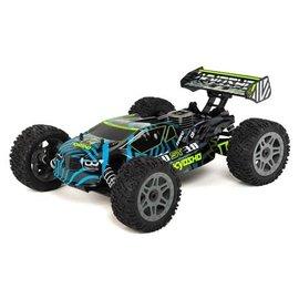 Kyosho KYO33016  Inferno NEO ST Race Spec 3.0 ReadySet 1/8 Nitro Truck