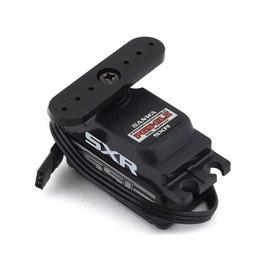 Sanwa SNW107A54515A  PGS-CL II Hi-Speed Programmable Low Profile Servo