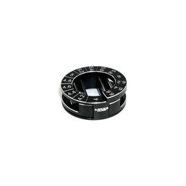 MR33 MR33-CDG-B  MR33 Circle Droop Gauge 2.0 (4-6.6mm)