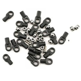 Traxxas TRA1942 Rod Ends Long & Short