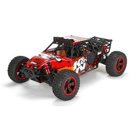 TLR / Team Losi LOS05010  1/5 K&N DBXL 4WD Buggy Gas RTR