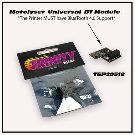 Trinity TEP20518  Motolyser Bluetooth Module