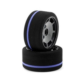 BSR BSR F1033-GT World GT Front Tire On-Road Spec Foam (2)