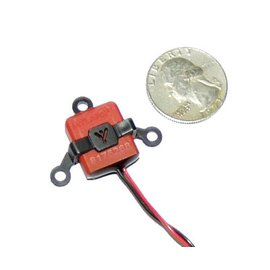 MYLAP AMB10R078  RC4 Hybird Transponder 2-wire