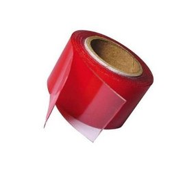Racers Edge RCE1505  High Strength Pro Servo Tape 25mm wide x 1M roll