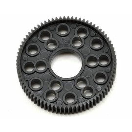 Kimbrough KIM199 Differential Spur Gear 64P 76T
