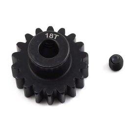 Protek RC PTK-8071  Mod1 18T Steel Pinion Gear 5mm Bore