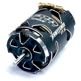 Fantom Racing FAN19210W  10.5 Turn Icon Torque Team Works Edition Motor