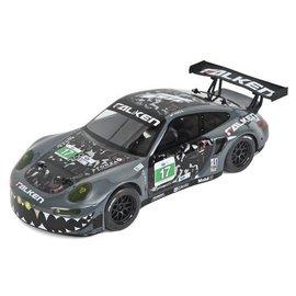 HPI HPI114350  Falken Porsche 911 HPI Sport 3 Flux RTR 1/10 Touring Car