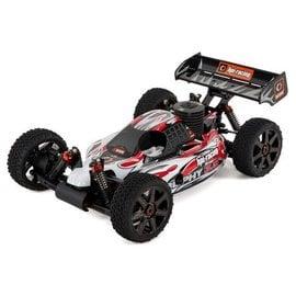 HPI HPI107012  Trophy 3.5 Buggy RTR 4WD 1/8 Nitro Buggy