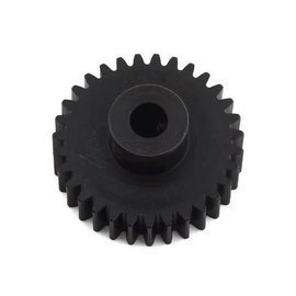 HOT RACING HRANSG3231  32P 31T Steel Pinion Gear w/5mm Bore