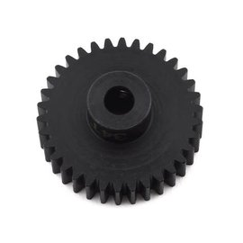 HOT RACING HRANSG3234  32P 34T Steel Pinion Gear w/5mm Bore