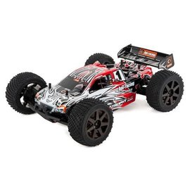 HPI HPI107014  Trophy Truggy 4.6 RTR 1/8th Scale 4WD Nitro Truggy