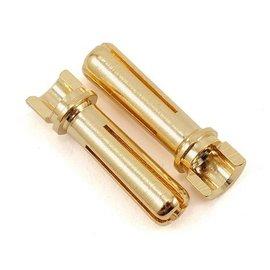 TQ Wire TQW2506  Narrow Top Bullet 4mm