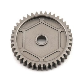 Axial Racing AXI232034  Axial SCX10 III Metal Spur Gear (40T)