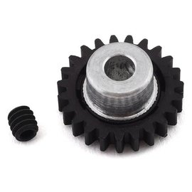 JK Products JKPG423  48P 23T Plastic Pinion Gear (3.17mm Bore)