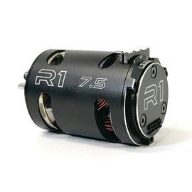 R1wurks R1-020015  R1 7.5T V16 Motor F1