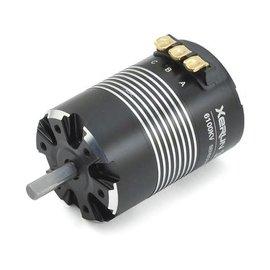 Hobbywing HWI30401061  XeRun SCT 3652SD G2 6100kV Sensored Brushless Motor  HWA30401061