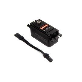 Spektrum SPMSS6245  S6245 High Speed/Torque Waterproof Servo