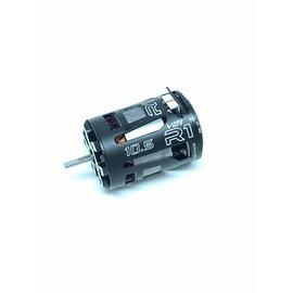 R1wurks R1-020048  R1 Wurks 10.5T  V21 Motor