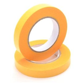 Core RC CR544  10mm Precision Masking Tape (18 Meters) (2)
