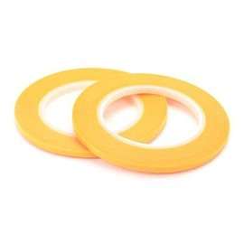 Core RC CR542  Precision Masking Tape (3mm x 18 Meters) (2)