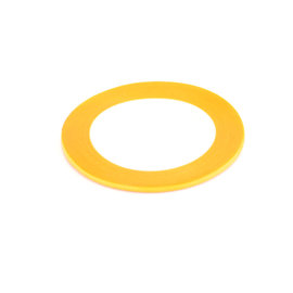Core RC CR656  Twin Pack Precision Masking Tape (1mm x 18 Meters)