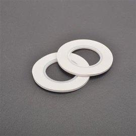 Schumacher CR704  Flexible Masking Tape (3mm) (2)