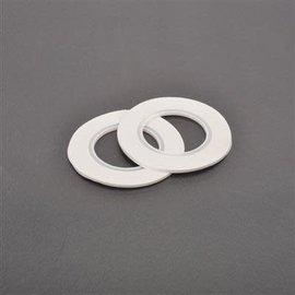 Core RC CR702  Flexible Masking Tape (1mm) (2)