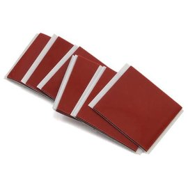 LRP Electronics LRP65130  Double sided Tape Pads (10 pieces)