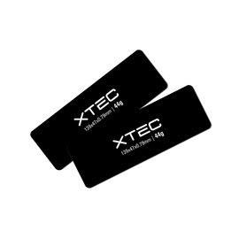 LRP Electronics LRP430120  CCL Battery Weight - 139 x 47 x 0.79mm (44g)