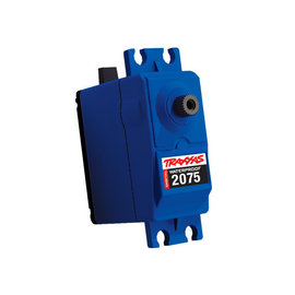 Traxxas TRA2075  Digital High Torque Waterproof Servo