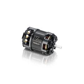 Hobbywing HWI30401118  XeRun V10 G3 7.0T 4800kv Sensored Brushless Motor  HWA30401118