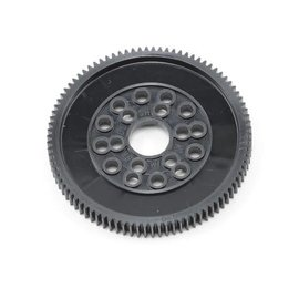 Kimbrough KIM149  48P 90T Differential Spur Gear