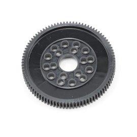 Kimbrough KIM149  48P 90T Spur Gear