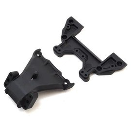 Team Associated ASC91358  Chassis Brace Set DR10 SC10