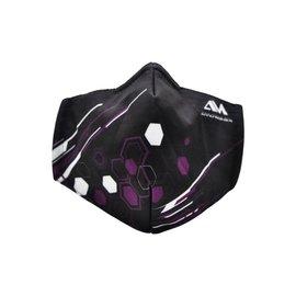 Arrowmax AM-140026  Arrowmax Safety Mask