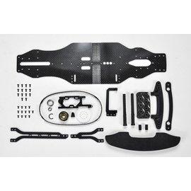 Arrowmax AM-920001  AM Medius Xray T4 FWD Conversion Kit