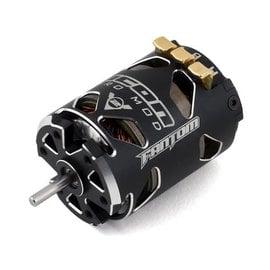 Fantom Racing FAN19237F  7.0 Turn ICON V2 Pro Modified Motor