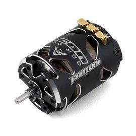 Fantom Racing FAN19236F  6.0 Turn ICON V2 Pro Modified Motor