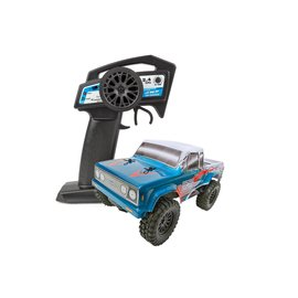 Team Associated ASC20159  CR28 1/28 Scale RTR 2WD Trail Truck