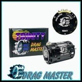 Trinity DM50 Drag Master 5.0T Hole-Shot Modified Drag Motor