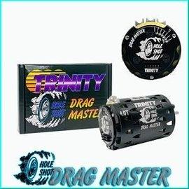 Trinity DM45 Drag Master 4.5T Hole-Shot Modified Drag Motor