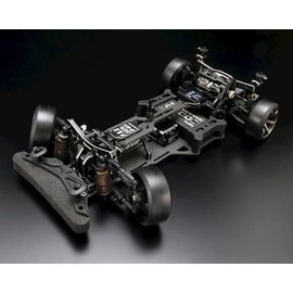 Yokomo YOKDP-YD2SXIII  Carbon 1/10 2WD RWD Competition Drift Car Kit
