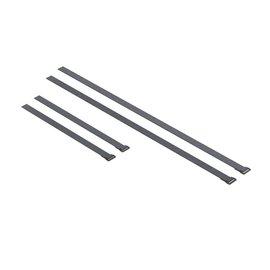 Arrma ARA320522  Battery Strap Set (Long) Infraction & Limitless