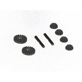 Arrma ARA310985  Diff Gear Set: EXB All 6S