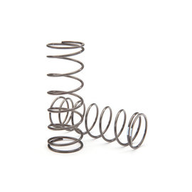 Traxxas TRA8966  GT-Maxx Shock Springs (2) (1.210 Rate)