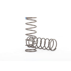 Traxxas TRA8969  GT-Maxx Shock Springs (2) (1.725 Rate)